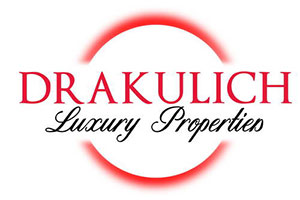 Drakulich Luxury Properties, custom home gated communities reno nv,