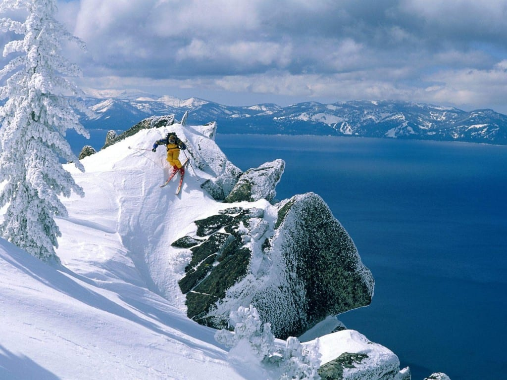 Estimated as well Will I See You In Las Vegas together with works likewise Visit Lake Tahoe as well 16. on reno nv snow