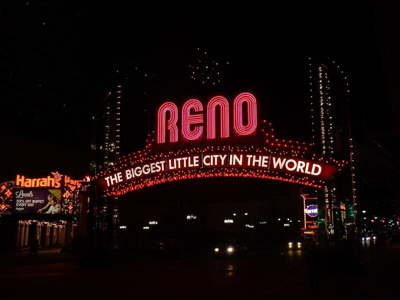 homes in reno nv